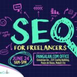 SEO 101 for FREELANCERS