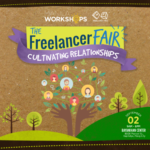 FREEdom in FREElancing…