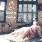 ALL IN WEDDING PACKAGES