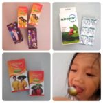 Vitamins for Kids – Nutri10 Plus